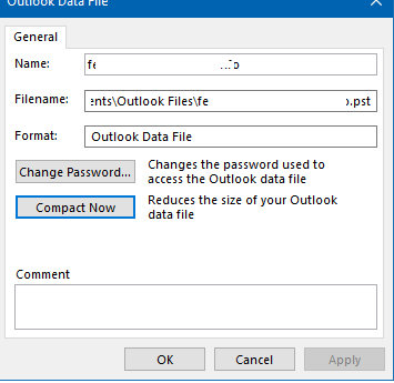 outlook email cleanup tools