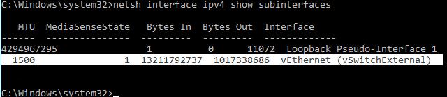 an internal error occurred rdp