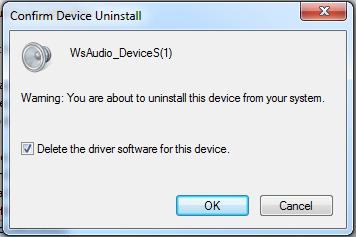 how to remove virtual drive windows 7
