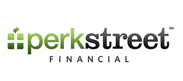 perkstreet-financial