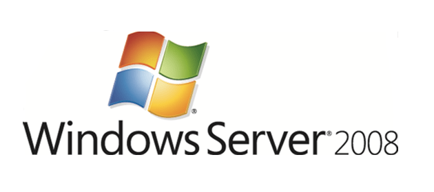 windows-server-2008
