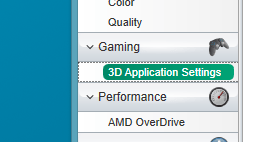 3d-application-settings