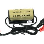 ground-loop-isolator