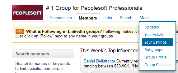 leave-linkedin-group-1