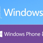 windows8-wp8