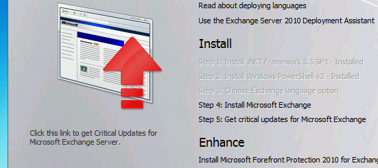 Install-Microsoft-Exchange