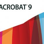 adobe-acrobat-9-pro