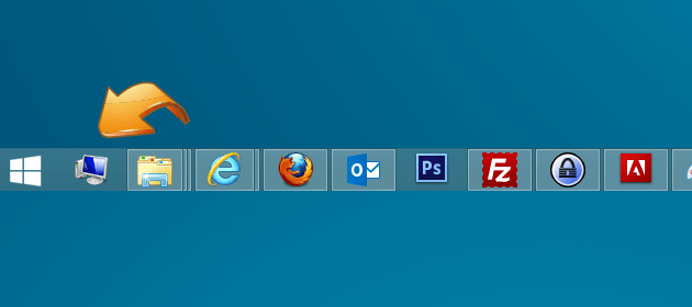 computer-icon-taskbar