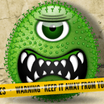 FBI-computer-virus