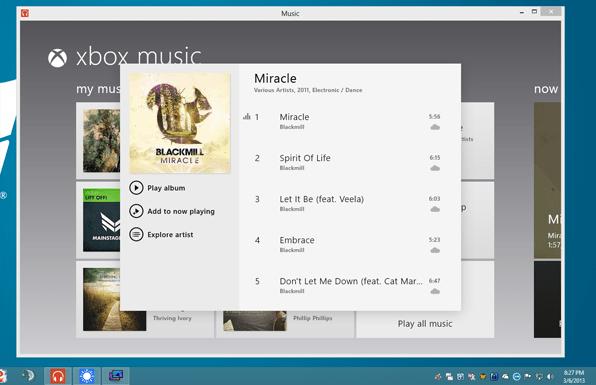 music-metro-app-windows-mode