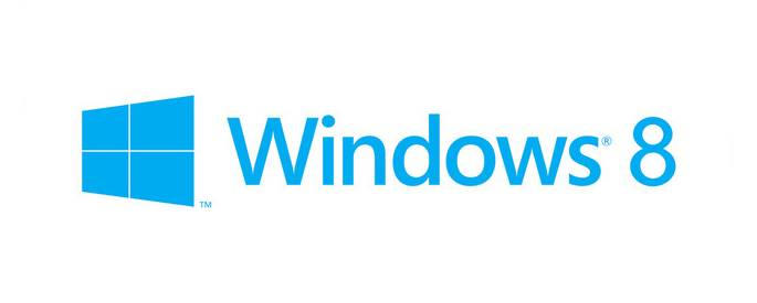 windows-8-blueonwhite