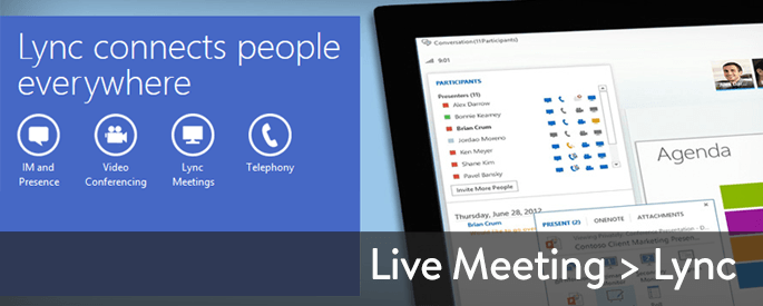 livemeeting-to-lync