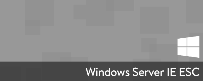 windows-server-ie-esc
