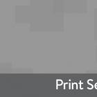 print-server-driver