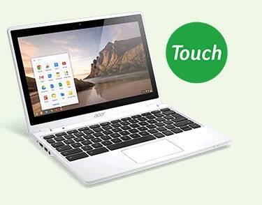 Acer-Chromebook-C720P-2600