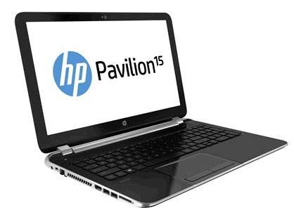 hp-pavilion-15