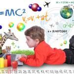 kids-computer-programming