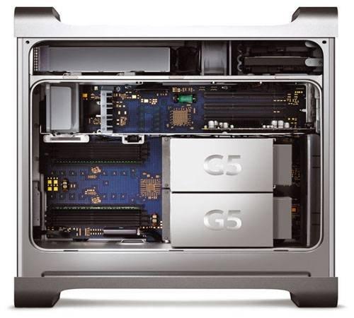 most-expensive-computer-apple-g5_KKL1s_40403