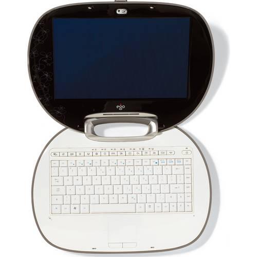 most-expensive-computer-tulip-ego-laptop_2TrNZ_40403